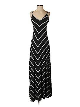 Matty M Casual Dress Size XS