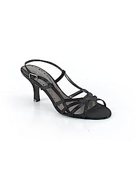 Michelle D. Heels Size 5 1/2