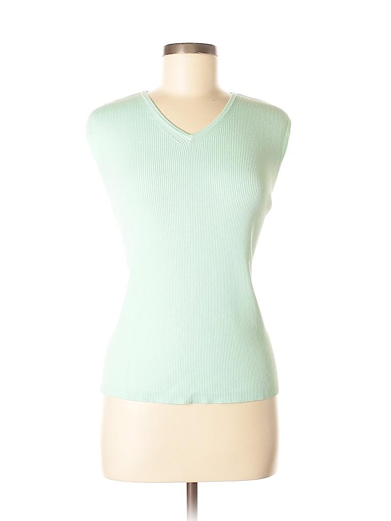 EP Pro Women Sleeveless Top Size XL