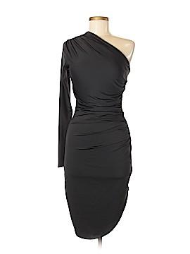 Fluxus Casual Dress Size M