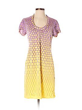Morning Lady Inc. Casual Dress Size XS