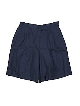 Talbots Dressy Shorts Size 14 (Petite)