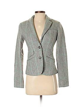 C. Wonder Wool Blazer Size 0
