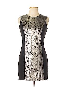 Nicole Miller Cocktail Dress Size XL