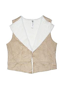 Beautees Vest Size L (Kids)