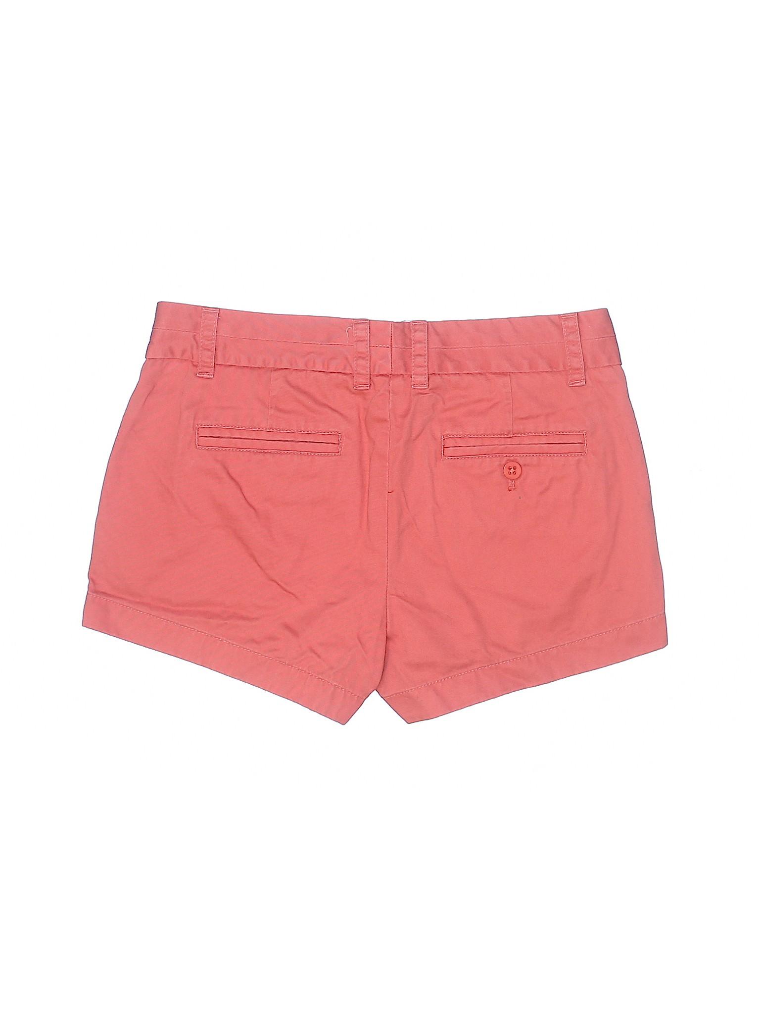 J Crew Crew J Boutique Boutique Shorts Shorts J J Shorts Boutique Crew Shorts Boutique Crew Boutique xFYTWO