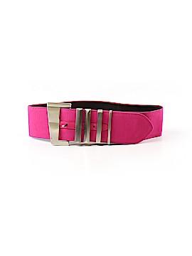 Gianni Versace Belt Size XS