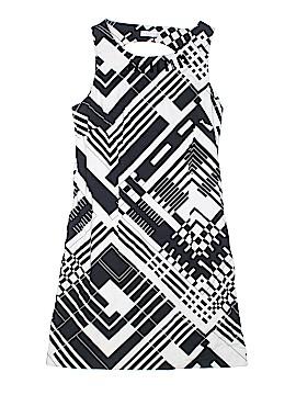 Promod Casual Dress Size 12