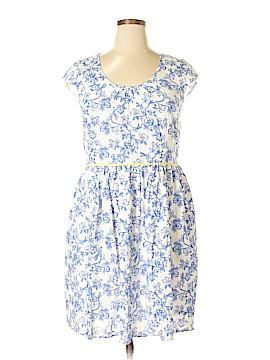 Matilda Jane Casual Dress Size 12