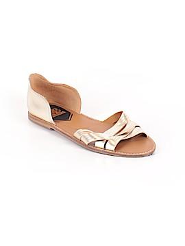 DV8 by Dolce Vita Sandals Size 9 1/2