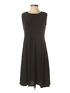 Karen T. Casual Dress Size M