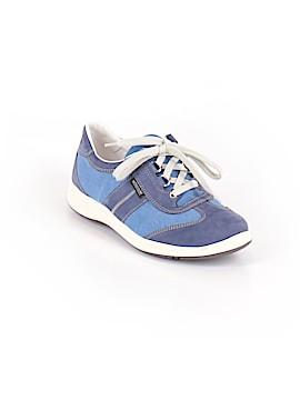Mephisto Sneakers Size 6