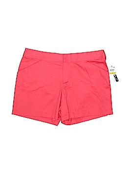 INC International Concepts Shorts Size 14