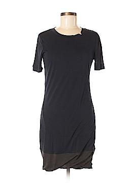 A.L.C. Casual Dress Size M