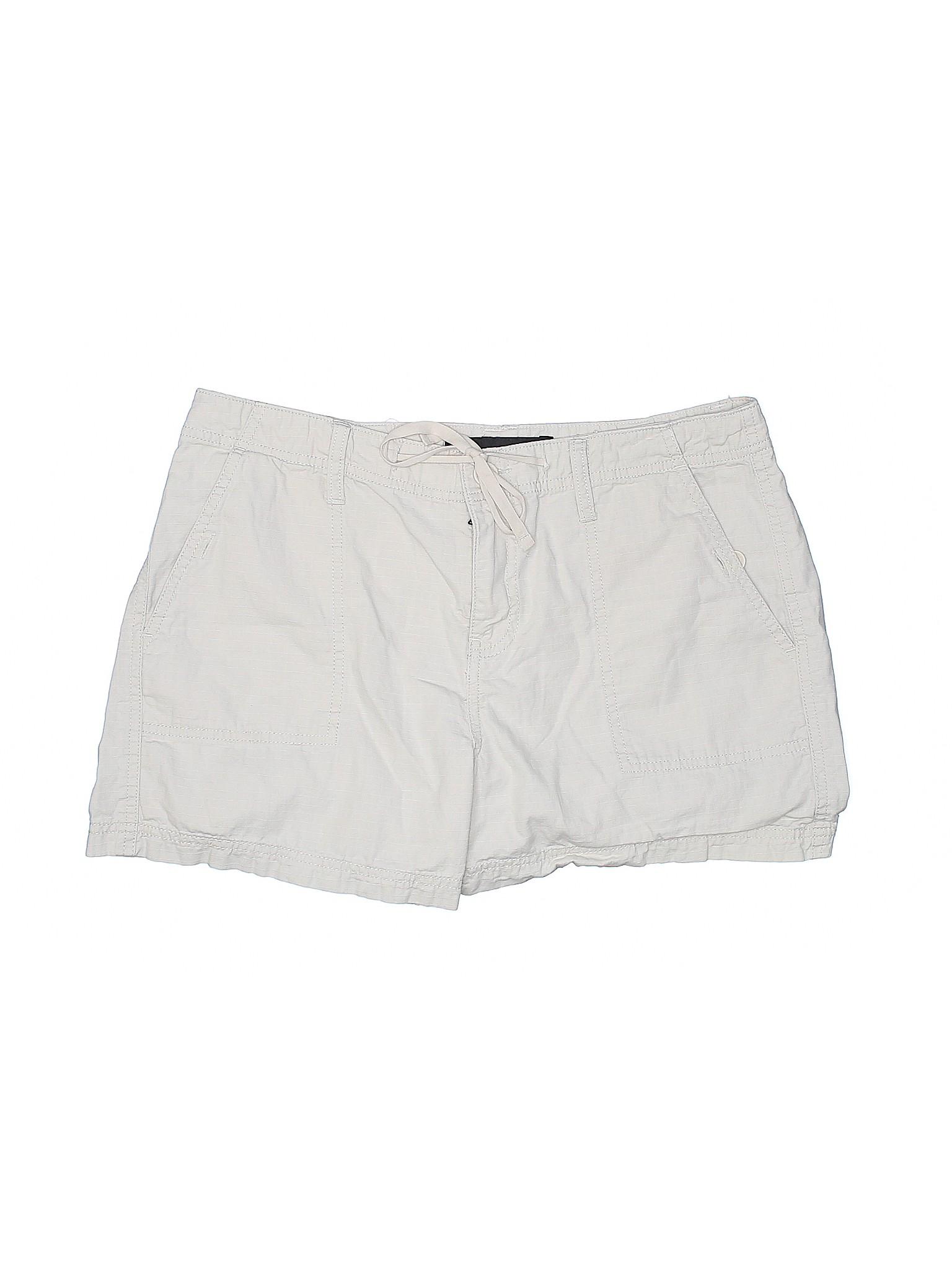 Shorts CALVIN Leisure KLEIN winter Khaki JEANS qBn8R