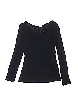 DKNY Long Sleeve T-Shirt Size 1