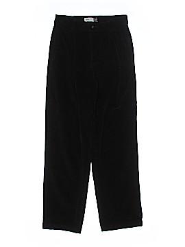 Gap Kids Casual Pants Size 14