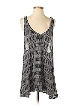 PPLA Clothing Sleeveless Top Size S