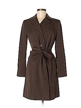 Ann Taylor LOFT Coat Size 4