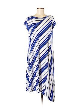 Rafaella Casual Dress Size M