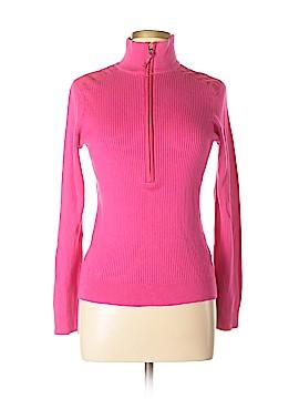 L-RL Lauren Active Ralph Lauren Pullover Sweater Size L
