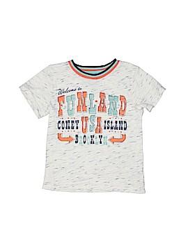 Genuine Kids from Oshkosh Short Sleeve T-Shirt Size 3T