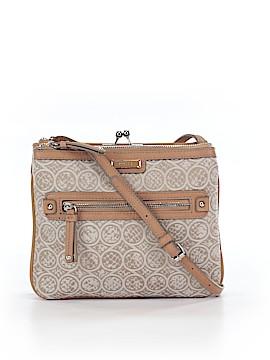 Nine West Crossbody Bag Size O/S