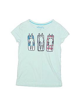 Johnnie b Short Sleeve T-Shirt Size 5 - 6