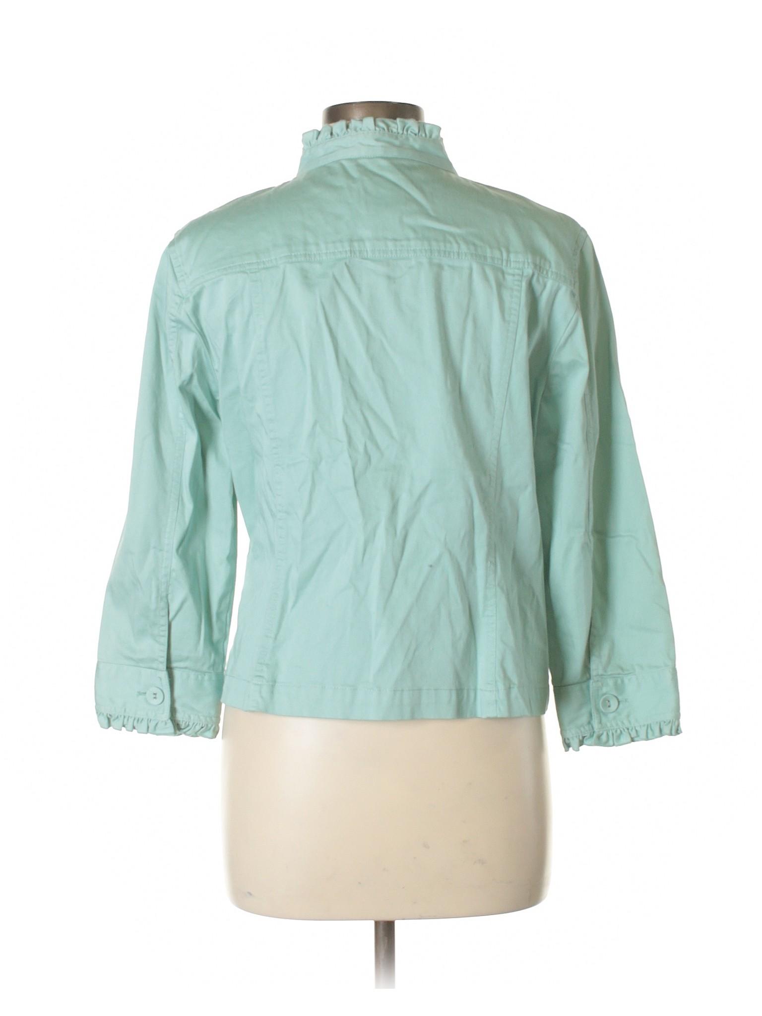 leisure Rd Ruby Jacket leisure Boutique Boutique 0ZqwEg4