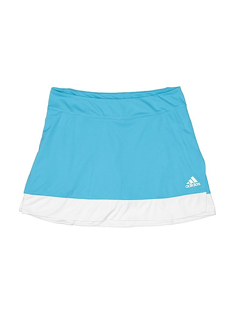 Adidas Women Active Skort Size 14