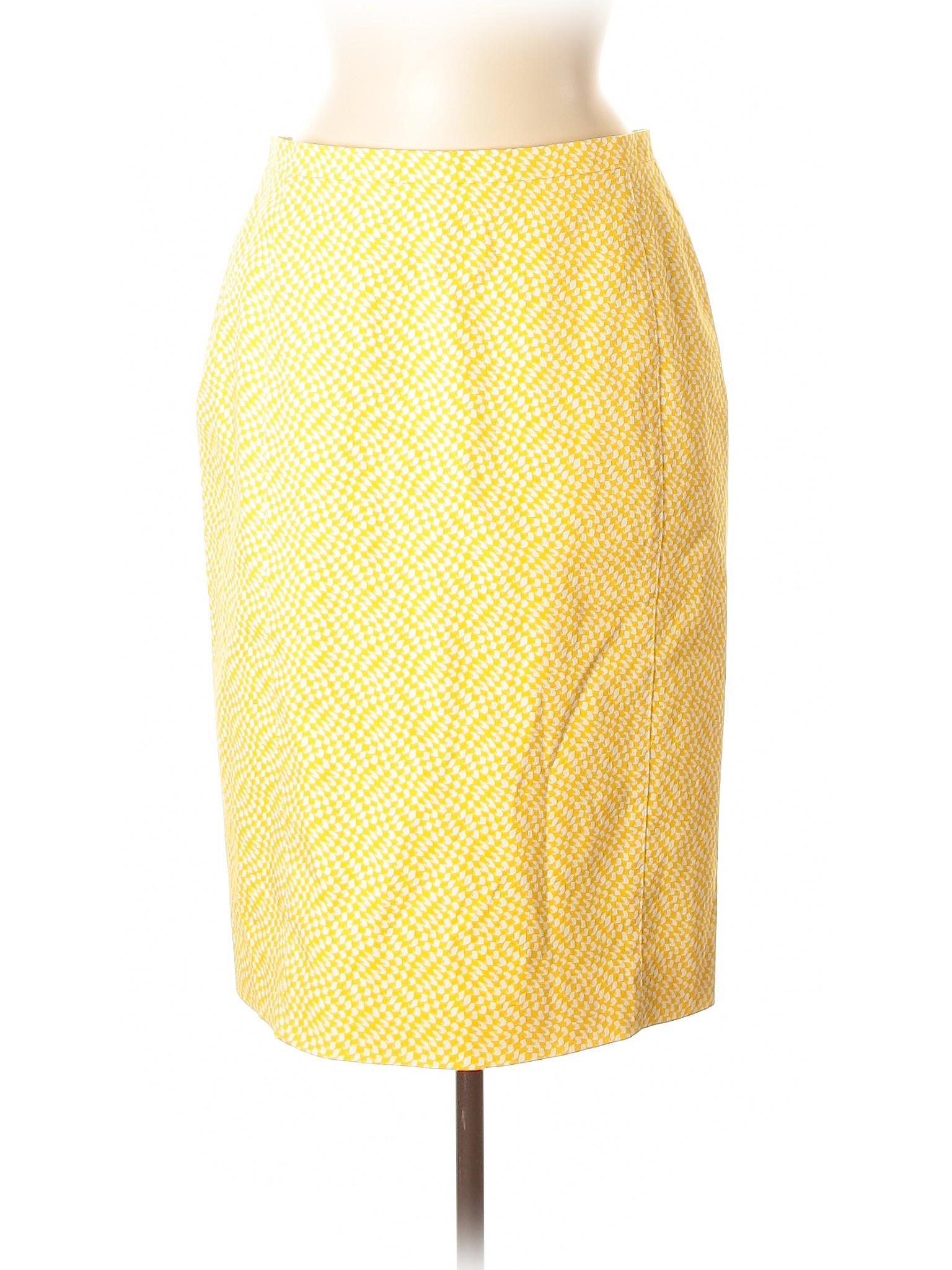 Boutique Casual Skirt Casual Boutique Boutique Skirt 6OU54qwS
