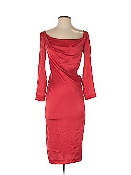 Blumarine Cocktail Dress Size 40 (IT)