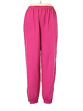 Kaelin Track Pants Size L
