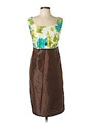 Le Bos Casual Dress