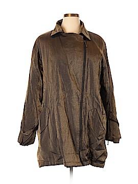 Venezia Jacket Size 18 - 20 Plus (Plus)
