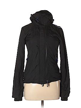 Superdry Jacket Size XS
