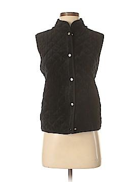 Marisa Christina Vest Size M