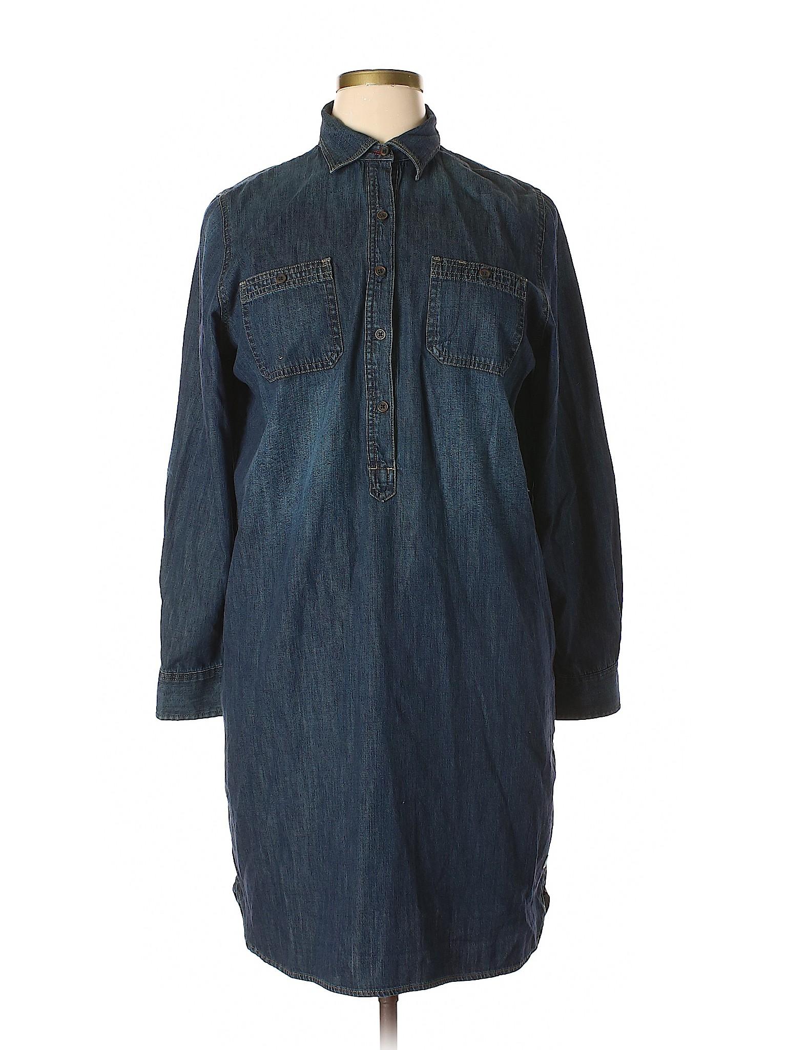 Selling ncEuvm3f3P Jeans Dress Lauren Casual qH6wqr