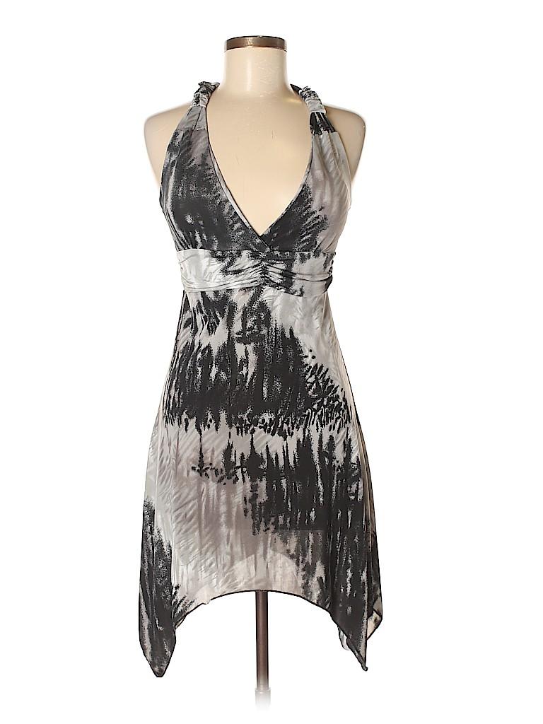 InGear Women Casual Dress Size S