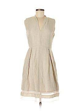 T Tahari Casual Dress Size 6