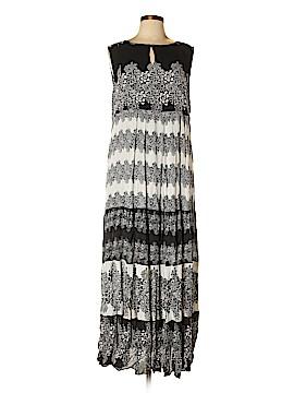 Phool Casual Dress Size L