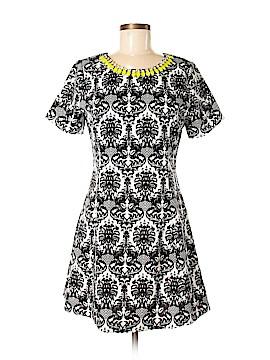 J.O.A. Los Angeles Casual Dress Size M