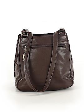 Ganson Shoulder Bag One Size