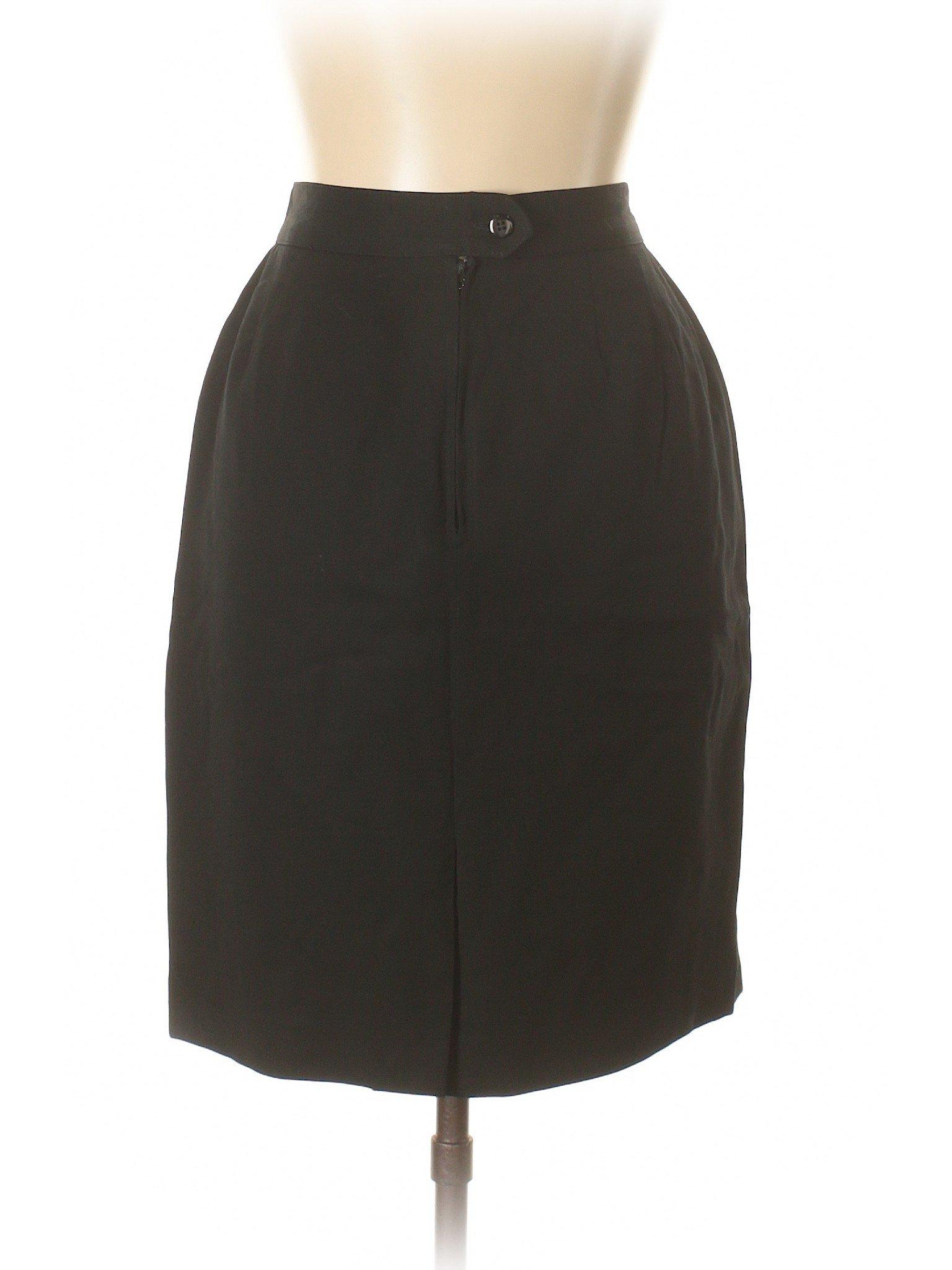 terrell d Wool Leisure winter ltd Skirt qwCxgOE