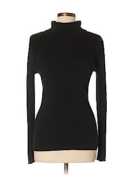 Relativity Turtleneck Sweater Size XL