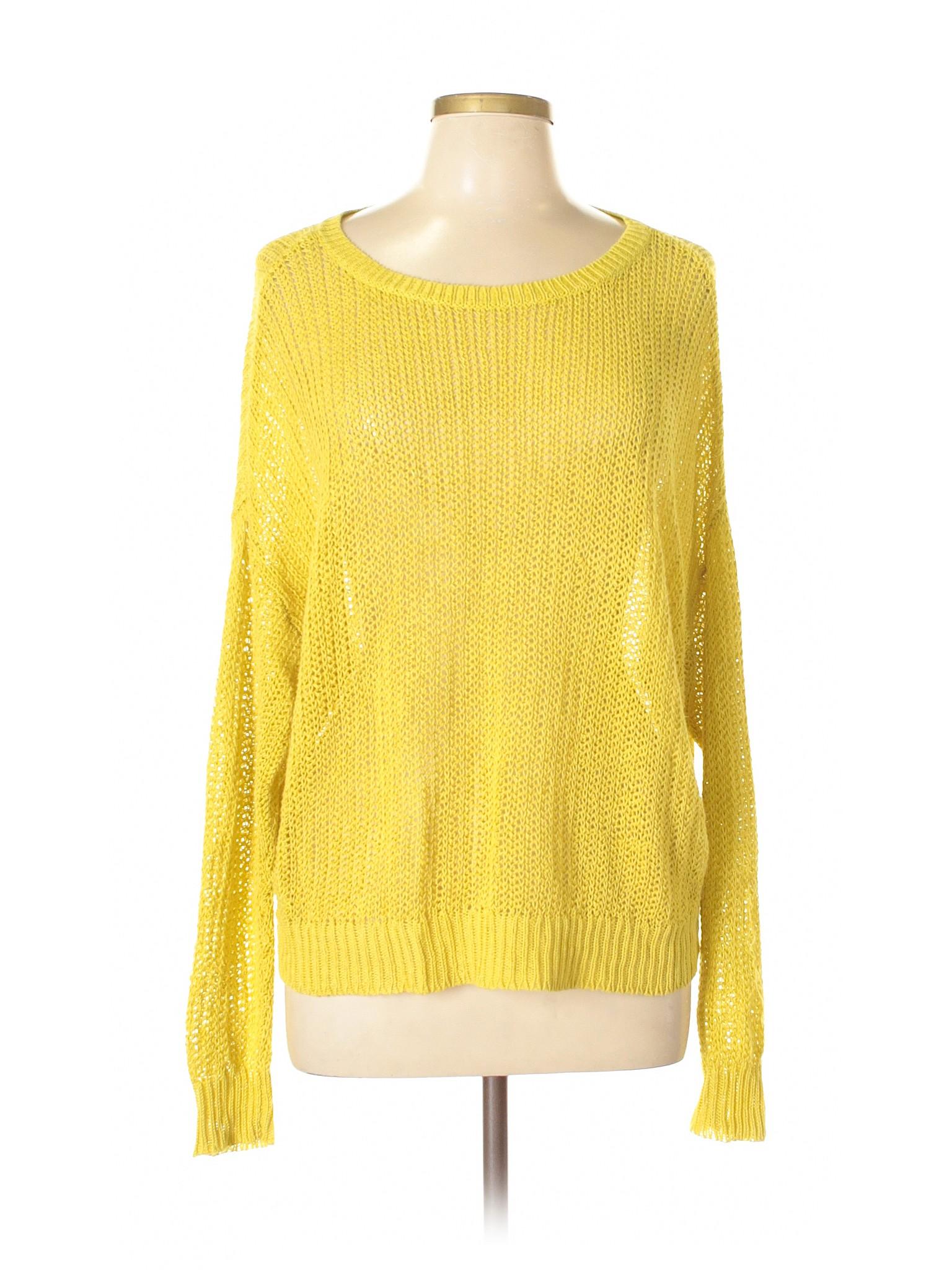 Pullover Boutique Eileen Fisher Fisher Boutique Pullover Sweater Eileen xEYqWaEnP