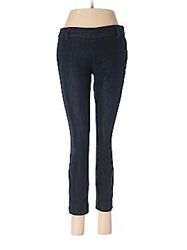 J. Crew For PIAMITA Jeans Size 2