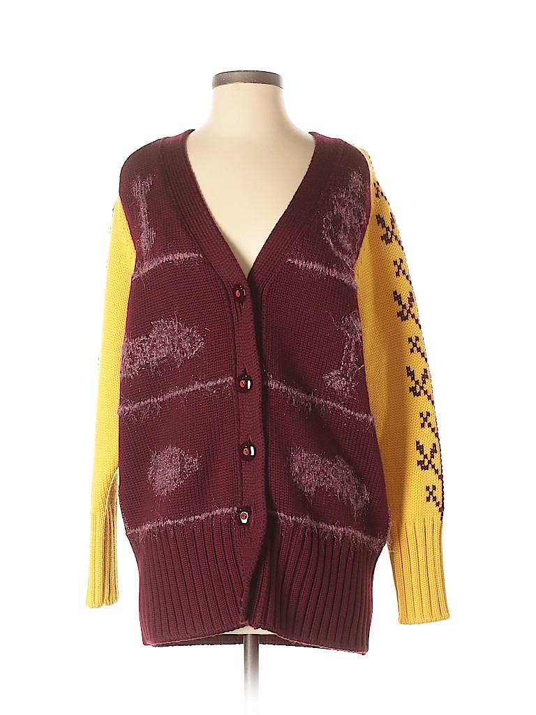 Miu Miu Women Cardigan Size 38 (IT)