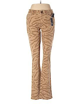 Chaps Jeans Size 2