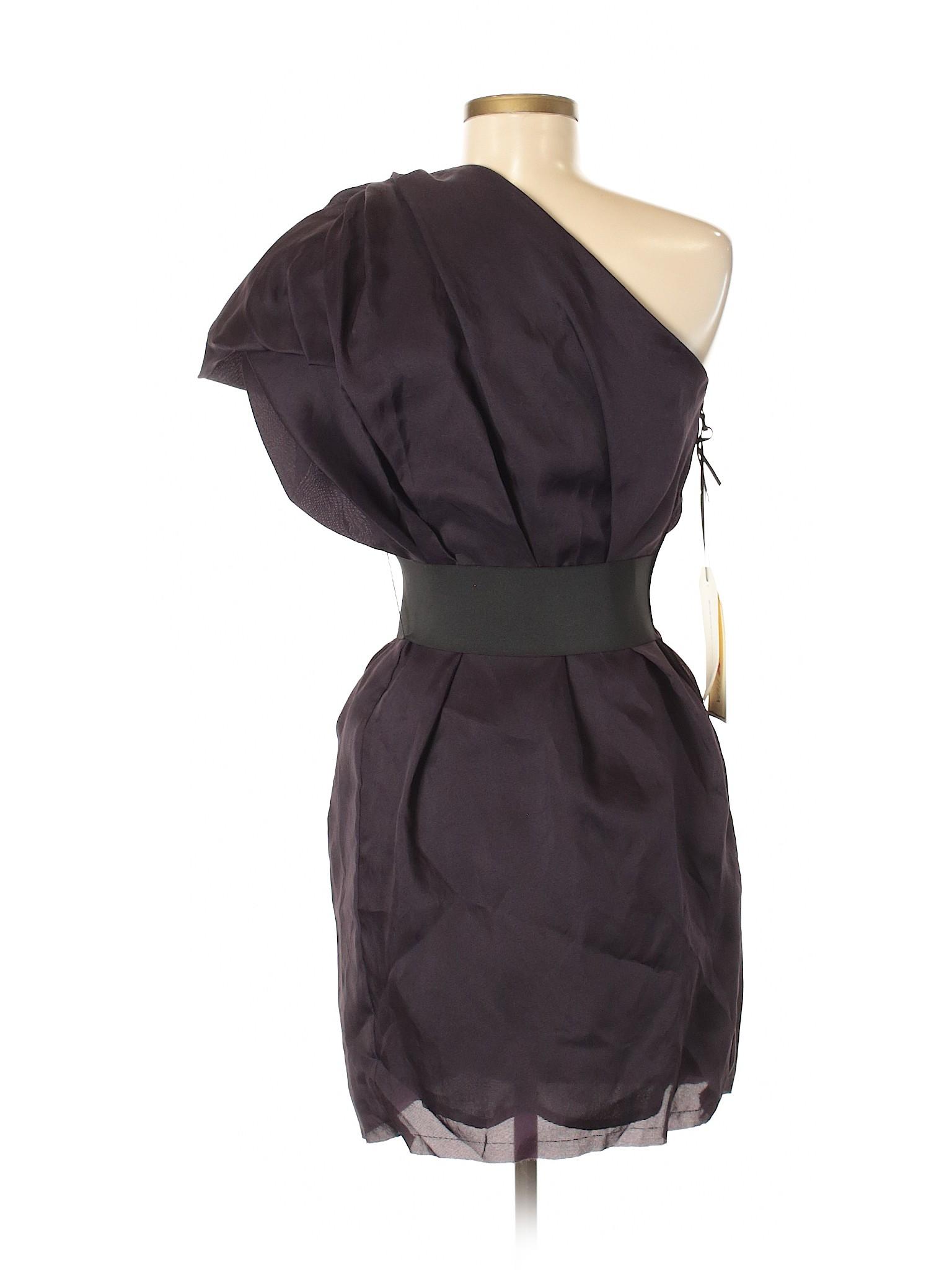 Lanvin for amp;M H winter Casual Dress Boutique REw5qn1F1